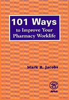 cover of 101 Ways